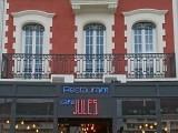 Le Café Jules