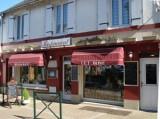 Le T-Bone, restaurant traditionnel au Pouliguen
