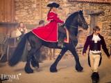 le-tresor-de-galerne-1794769