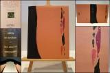 les-amants-singuliers-montage-picasa-1802171
