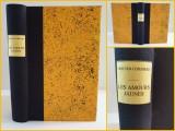 les-amours-jaunes-montage-picasa-1802173