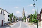 les charmes de la Briere - OT Saint-Andre