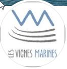 les-vignes-marines -Guérande
