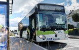 Lila Presqu'île - Bus 2