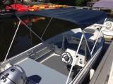 location-bateau-sans-permis-au-depart-port-arzal-camoel-1730522