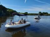 location-bateau-sans-permis-electrique-1730523