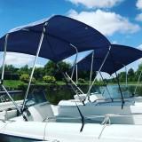 location-bateaux-electriques-barrage-d-arzal-1730524