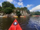 location-canoe-kayak-sur-la-vilaine-1730528