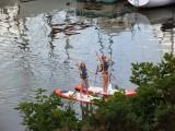 location-paddle-1730531
