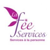La Fée Services Cap Ouest - La Baule