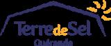 logo-1710545