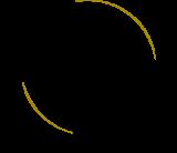 logo-atelier-goodtime-noir-1710930