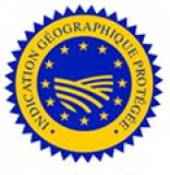 logo igp-Artisans du sel - Guérande