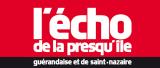 logo-lechodelapresquile-1734853