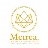 Logo-Meirea-La Baule