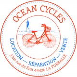 logo-ocean-cycles-la turballe