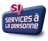 logo-sap-jpeg-1627704