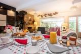 maison-d-hotes-villa-les-quatre-vents-la-baule-0002-2-1-fileminimizer-1596337