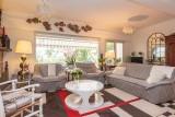 maison-d-hotes-villa-les-quatre-vents-la-baule-0003-1-1-fileminimizer-1596338