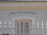 Maison de la Mytiliculture - Pénestin