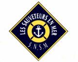 maison-du-sauvetage-2-1587803