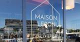 Maison Lebon Le Pouliguen