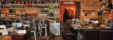 Maison Loic_La Baule- Restaurant - La Baule