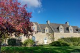 Manoir des 4 Saisons - Chambres d'hôtes à La Turballe - Crédit A. Dréan