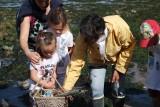 Mer et Nature - Découverte des activités conchylicoles - Pénestin
