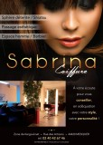 Mesquer - Sabrina Coiffure