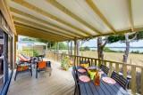 mh14-4sol-premium-3ch-1736-1618983 Camping de la Baie à Assérac