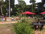 Mini Golf de La Baule