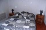 chambre d 39 h tes guerande chez mme laurent r servation chambre d 39 h tes guerande. Black Bedroom Furniture Sets. Home Design Ideas