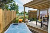 mobil-home-spa-1737719 Camping de la Baie à Assérac