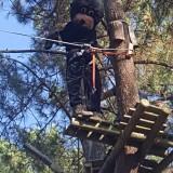 monkey forest aventures&loisirs