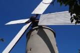 moulin-1568525
