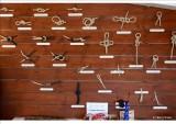 Musée Maison de la Pêche à La Turballe