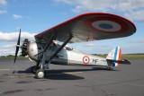 Musée aéronautique de la Presqu'île Côte d'Amour (MAPICA)
