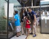 Musée des Marais Salants à Batz-Sur-Mer - jeux pour enfants