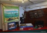 Musée Maison de la Pêche