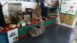 Musée maison de la pêche la turballe