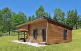 Nature & Résidence Village - Les Cottages de la Baule - Guérande
