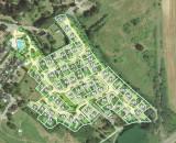 Nature & Résidence Village - Les Cottages de la Baule - Guérande - Plan du site