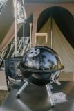 nomades-lagrandeourse-tente-camping-soir-6-1568920