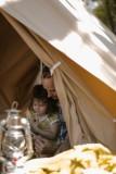 nomades-lagrandeourse-tente-foret-portraits-12-1568912