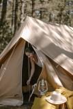 nomades-lagrandeourse-tente-foret-portraits-19-1568913