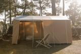 nomades-lagrandeourse-tente-stockage-13-1568915