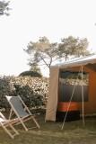 nomades-lagrandeourse-tente-stockage-8-1568917