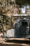nomades-lagrandeourse-tiptop-voiture-21-1568909
