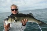 Océanide Pêche à Mesquer-Quimiac 3